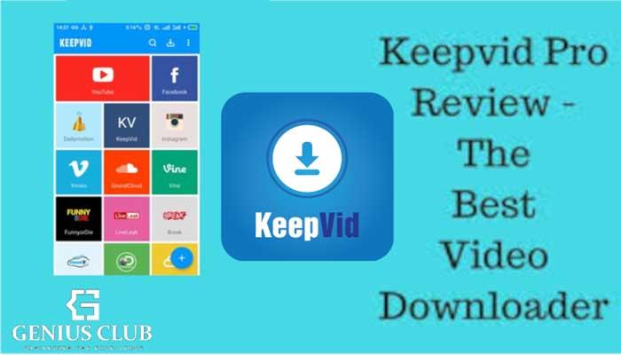 kipvid video downloader