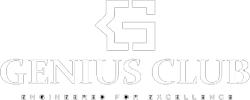 Tgeniusclub
