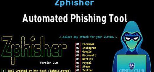 zphisher-automated-phishing-tool