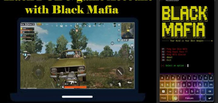 hack-PUBG-account-with-black-mafia